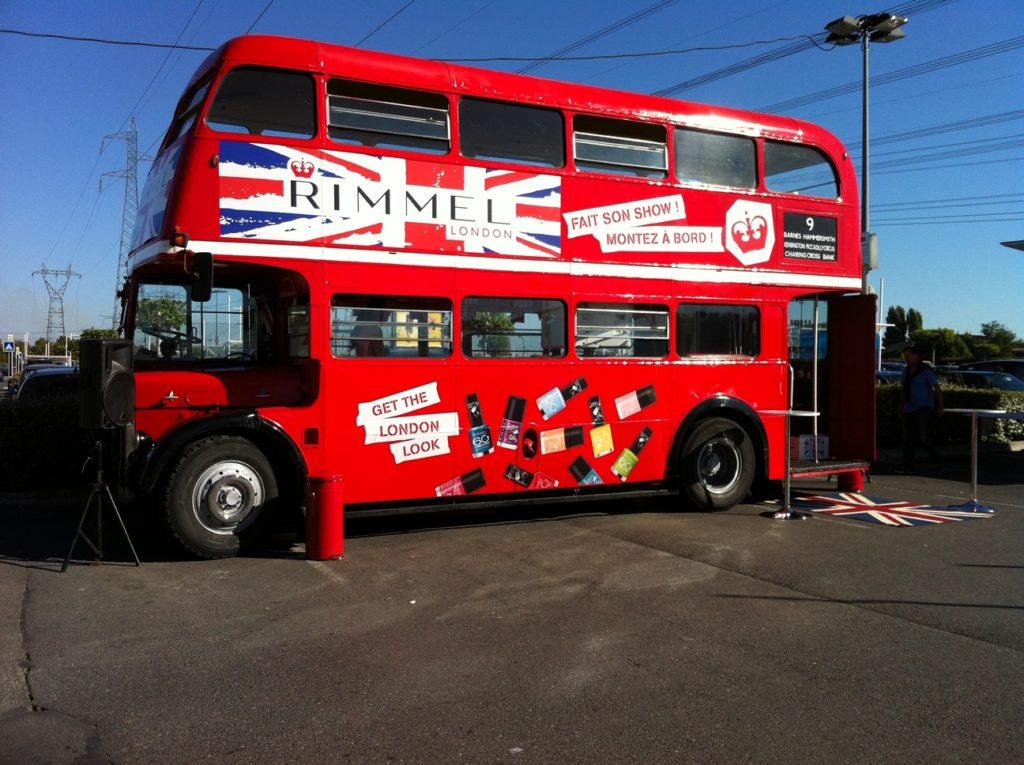 habillage-vehicule-bus-anglais